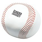 Pillow Ball - Baseball