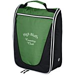golf accessories bag   Promotional Products by 4imprint 195566934b
