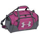 Under Armour Undeniable XS 3.0 Duffel - Embroidered ecd1ef5687
