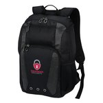 Custom Backpacks   Personalized Backpacks With Your Design 00ecddc393