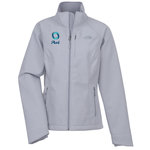 d54f63d02c9 The North Face Heavyweight Soft Shell Jacket - Ladies  039