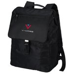 backpacks   Promotional Products by 4imprint 05a54f4d94