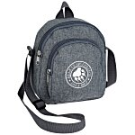 Wanderley Crossbody Bag