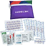 We Care First Aid Kit