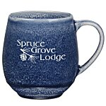 Fresco Coffee Mug - 18 oz.