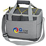 Apollo Bay Cooler Bag