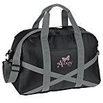 Terrex Sport Duffel Bag