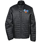Crossland Packable Puffer Jacket - Men