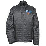 Crossland Packable Puffer Jacket - Men's - 24 hr