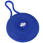 Koozie® Outdoor Bluetooth Speaker
