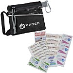 Fastpack First Aid Kit - 24 hr