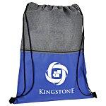 Ludington Drawstring Sportpack