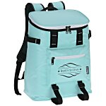 Koozie® Olympus 24-Can Kooler Backpack