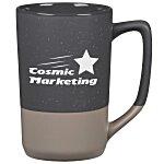 Damon Coffee Mug - 17 oz.