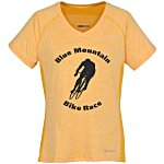 Electrify Coolcore T-Shirt - Ladies'