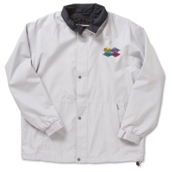 View a larger, more detailed picture of the MICRO Plus Mid-Length Jacket - Men s