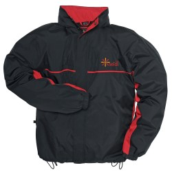 View a larger, more detailed picture of the Dunbrooke Express Jacket - Men s