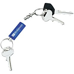 View a larger, more detailed picture of the Valet Key Separator
