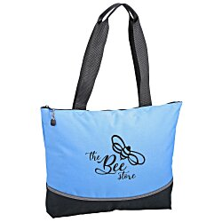 View a larger, more detailed picture of the Indispensable Everyday Tote - Screen