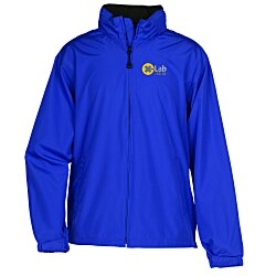 View a larger, more detailed picture of the Techno Lite Jacket - Men s