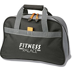 View a larger, more detailed picture of the StayFit Personal Fitness Kit