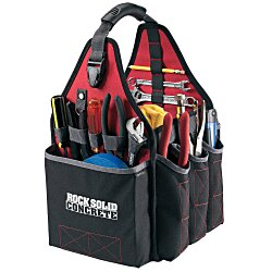 View a larger, more detailed picture of the All Purpose Utility Tote