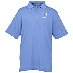 View a larger, more detailed picture of the Cutter & Buck DryTec Championship Polo - Men s