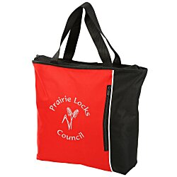 View a larger, more detailed picture of the Classic Tote Bag