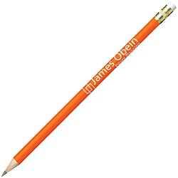 View a larger, more detailed picture of the Bic Pencil