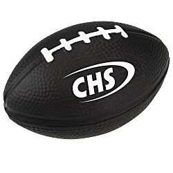 View a larger, more detailed picture of the Stress Reliever - Football - 24 hr