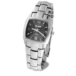 View a larger, more detailed picture of the Triumph Wrist Watch - Ladies