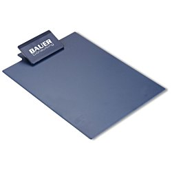 View a larger, more detailed picture of the Letter Size Clipboard - Recycled