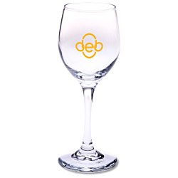 View a larger, more detailed picture of the Perception Wine Glass - 8 oz