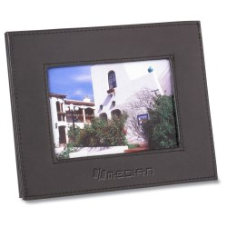View a larger, more detailed picture of the Insight Dual View Photo Frame