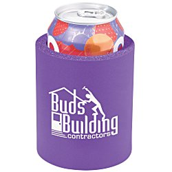 View a larger, more detailed picture of the KOOZIE&reg Holder - 24 hr