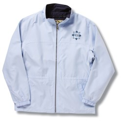 View a larger, more detailed picture of the MICRO Plus Mid-Length Jacket - Ladies