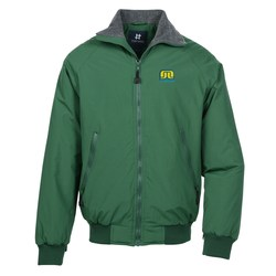 View a larger, more detailed picture of the Three Season Jacket