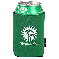 View a larger, more detailed picture of the Collapsible KOOZIE&reg - 24 hr