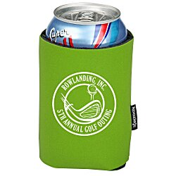 View a larger, more detailed picture of the Deluxe Collapsible KOOZIE&reg - 24 hr