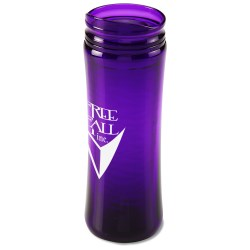 View a larger, more detailed picture of the Laguna Chisel Tumbler - 14 oz