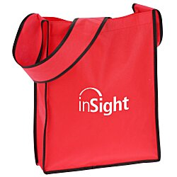 View a larger, more detailed picture of the Polypropylene Event Tote