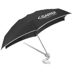 View a larger, more detailed picture of the Wedgy Umbrella