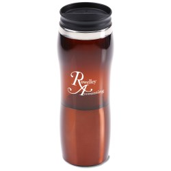 View a larger, more detailed picture of the Breeze Tumbler - 15 oz