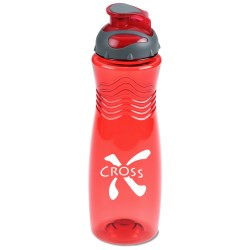 View a larger, more detailed picture of the Emersion Bottle - 28 oz