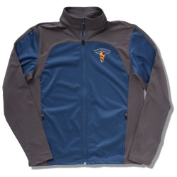 View a larger, more detailed picture of the Active Performance Stretch Jacket - Men s
