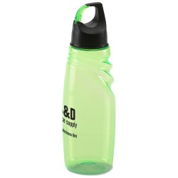 View a larger, more detailed picture of the Amazon AS Sport Bottle - 28 oz