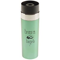 View a larger, more detailed picture of the Venti Tumbler - 14 oz