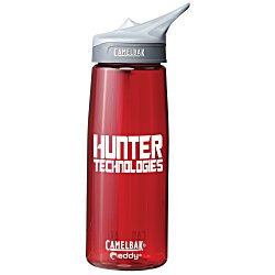 View a larger, more detailed picture of the CamelBak Eddy Bottle - 25 oz