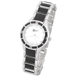 View a larger, more detailed picture of the Saratoga Watch - Ladies