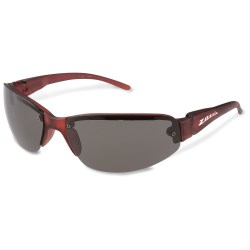 View a larger, more detailed picture of the Rimless Sunglasses